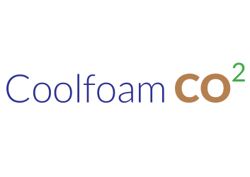 Coolfoam CO2