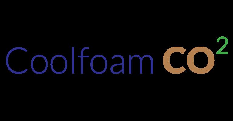 Coolfoam CO2