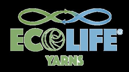 Logos 2019 EcoLife